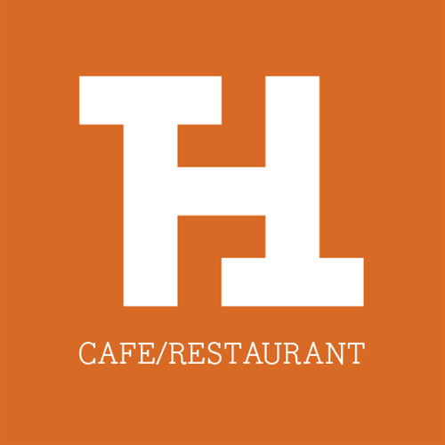 Cafe restaurant Tolhuistuin